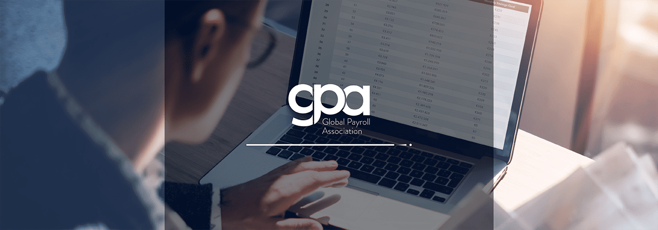 Global Payroll Association