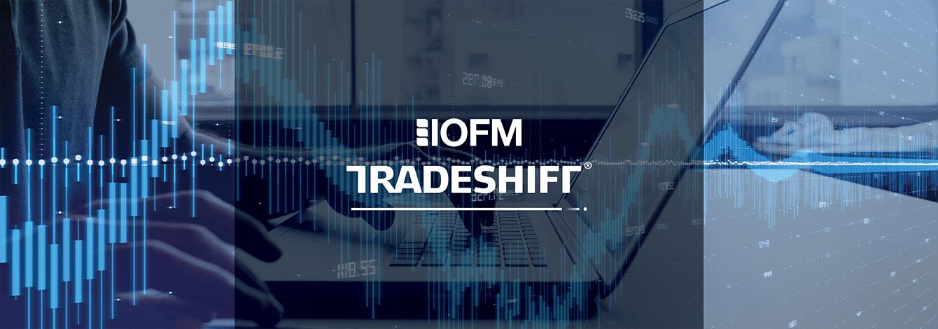 IOFM Webinar
