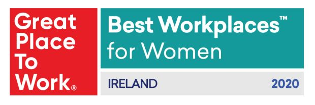 Great Place To Work Women