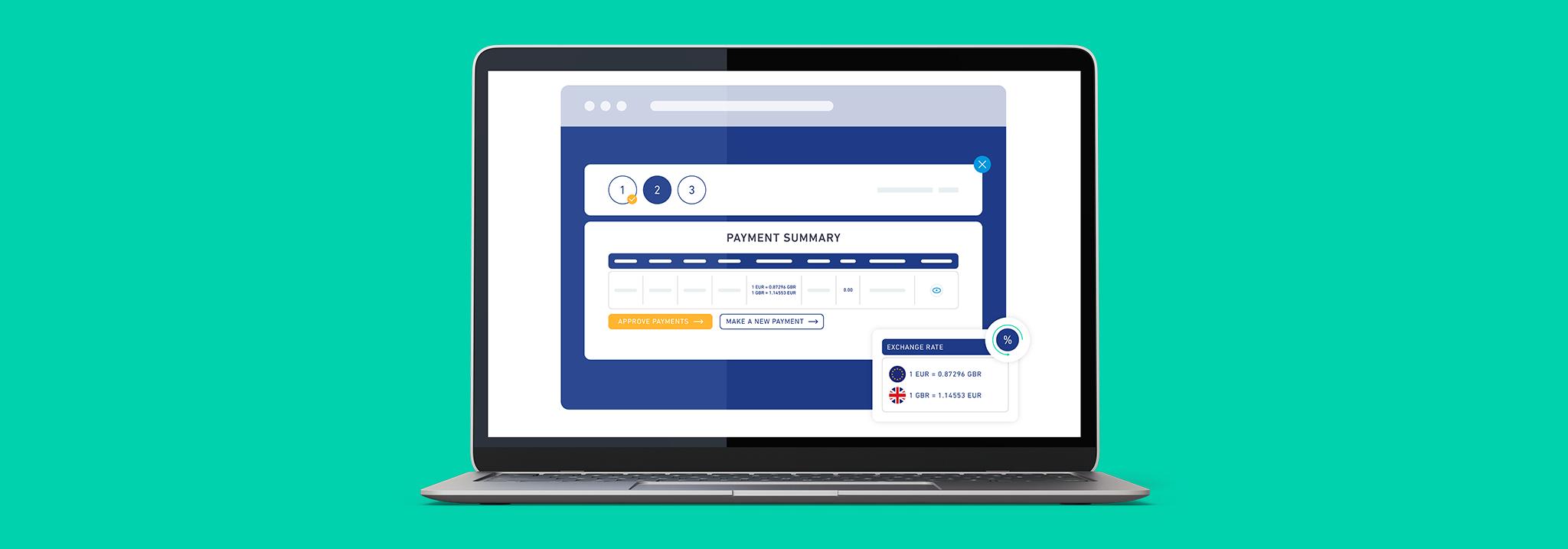 TransferMate Product Spotlight May 2021